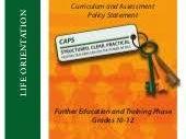 IEB Life Orientation SBA Task Citizenship education; Careers