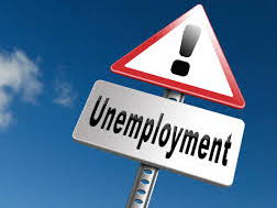 GCSE AQA Economics (9-1): Unemployment intro