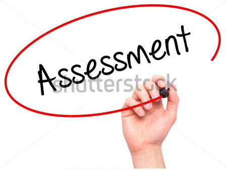 FOOD preparation assessment tools