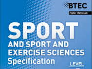 HNC Sport Science - Research Methods - Assignment 1Brief
