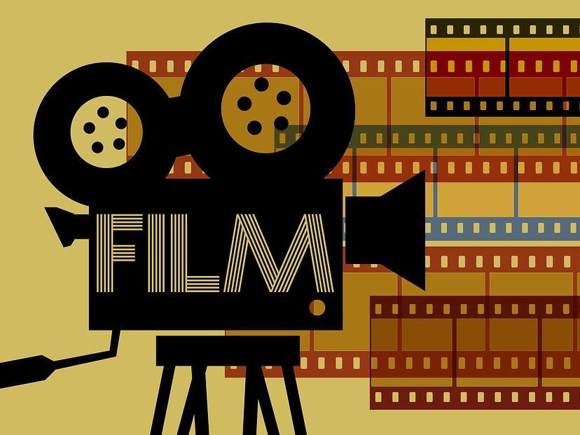 Film Narratives: KS2 Scheme of Work