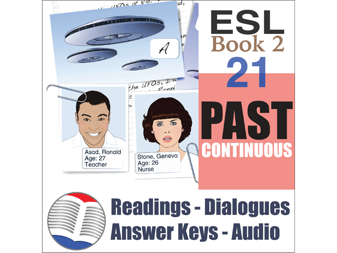 ESL-Readings-Exercises-Book-2-21