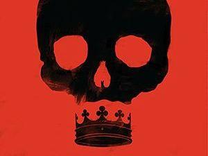 Macbeth Revision GCSE Literature  -  Theme of Evil