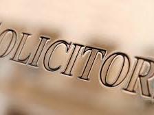 ELS-Legal Personnel- solicitors