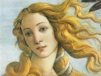 Outstanding Lesson: Renaissance Art movement