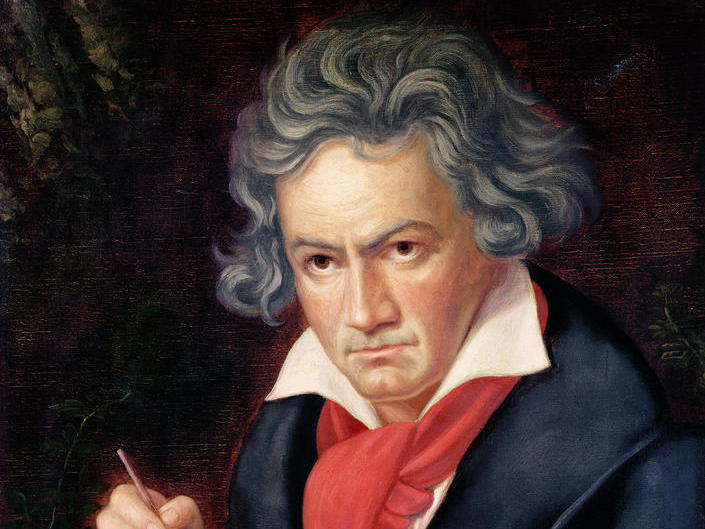 Edexcel GCSE Beethoven Pathétique Structure and Key Features Workbook. Answers included.