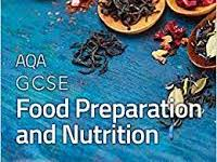 GCSE Food Prep and Nutrition - Lesson PPT's + Resources Bundle!