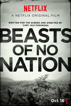 Beasts of No Nation Video Notes Question and Answer Key