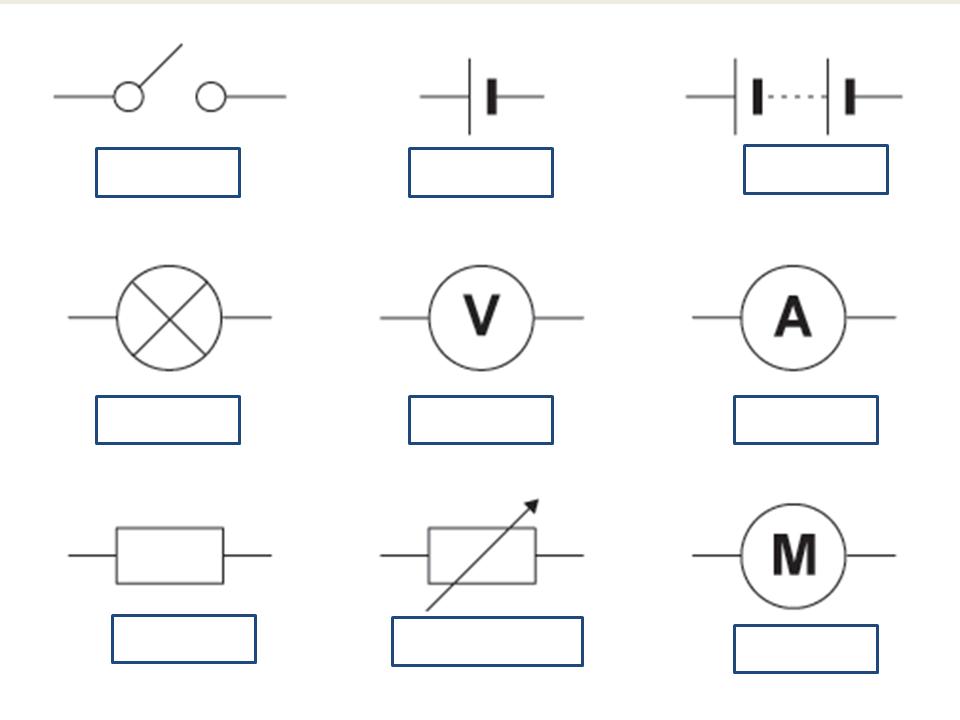 circuit diagram cell wiring diagrams cheap Battery Cell Circuit Diagram