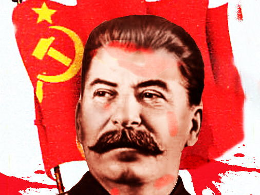 Stalin's Russia 1924 - 41 Revision Flash Cards / Dingbats