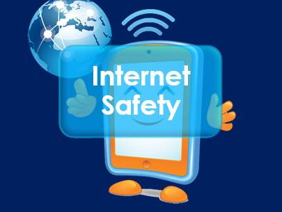 Internet Safety 2017: Internet safety and cyber bullying