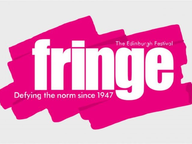 Edinburgh Fringe School Trip - Pupil and Parent Trips Packs Templates - Key Info, Advice, Maps, etc.
