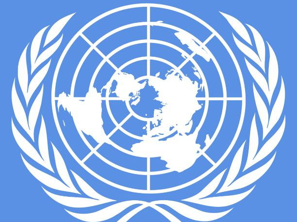 United Nations (group activity)