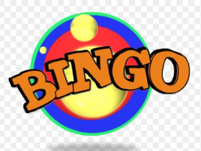 Staffroom / Staff Bingo - Motivational / Wellbeing resource