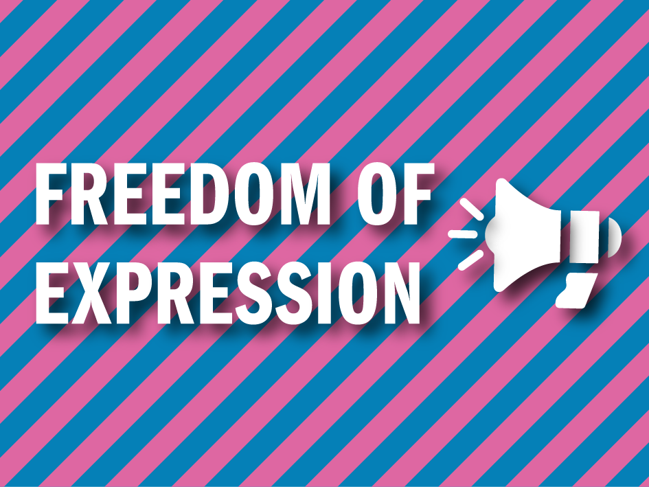 Exploring Secularism: Freedom of Expression Factsheet (Theme 2)