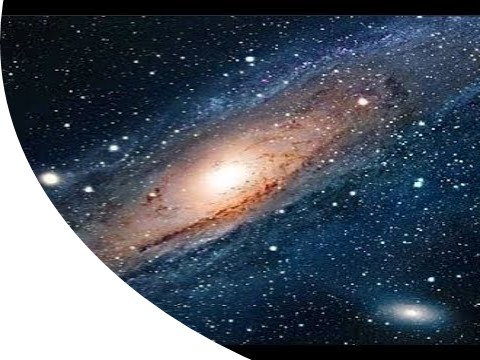 New AQA GCSE RE – Theme B: Religion and Life – L2 – The origins of the universe and life