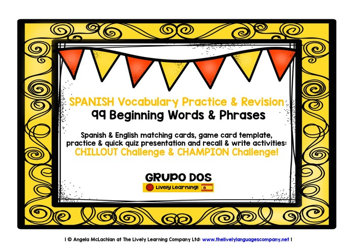 spanish colours wordsearch by geekie teaching resources. Black Bedroom Furniture Sets. Home Design Ideas