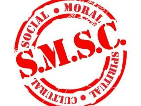 SMSC Card Sorts