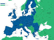 Understanding the European Union (EU)