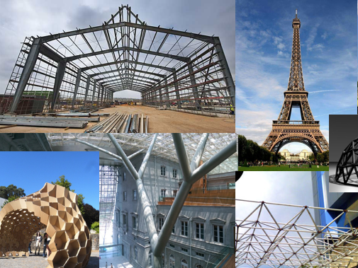 STEM Lesson Structures