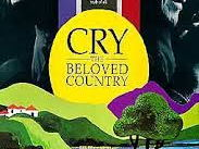 Cry, the Beloved Country SOW iGCSE Prose Literature