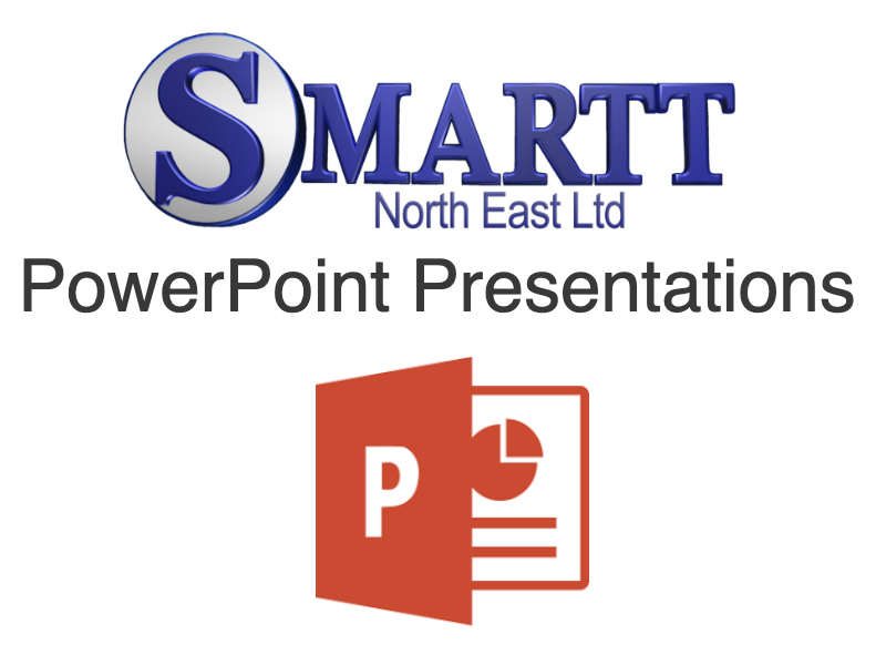 PowerPoint Presentations Templates | Over 20 Done For You Professional looking PowerPoint