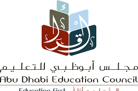 ADEC Abu Dhabi Education Council EMT Grade 1 Maths, English, Science