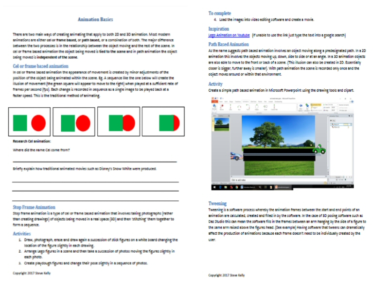Buy essays online australia email marketing   essaywriters login