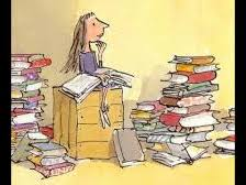Matilda Literacy Pack for Years 5 and 6