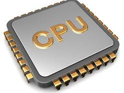 The CPU - GCSE Computer Science