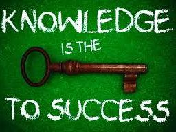 Topic specific revision - Edexcel 9-1 - Topic 5: Lesson 9 Topic specific revision