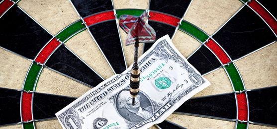 Motivation - Financial Rewards