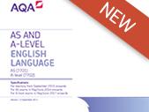 A Level English Language. An Introduction: Graphology