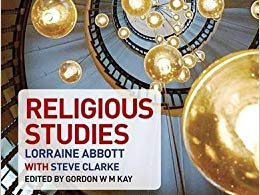 All Course Notes for Islam (OCR GCSE Religious Studies)