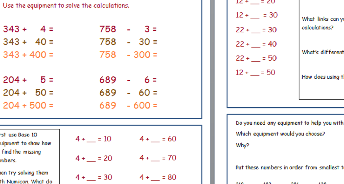 Fractions Of Quantities Worksheet Tes fractions of quantities – Fractions of Amounts Worksheet