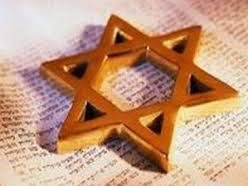 (10:11) Judaism - Mourning for the dead - 63 slides.