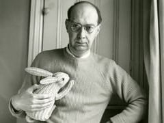 'Born Yesterday' poem by Philip Larkin