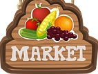 En el Supermercado ~ Comprando Comestibles Lectura ~ Grocery Shopping Script