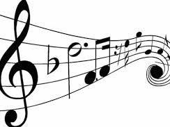 Telling stories through music