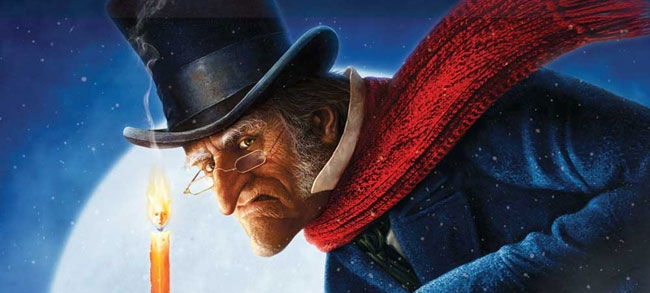 A Christmas Carol - Stave 1 - 30 Key quotes QUIZ