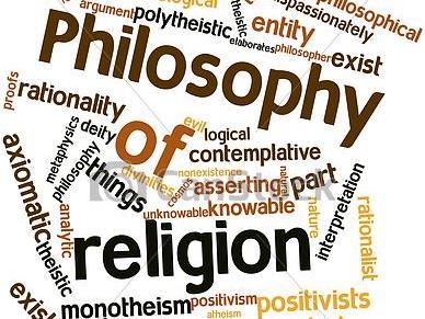 A-Level Philosophy AQA Metaphysics of God Notes