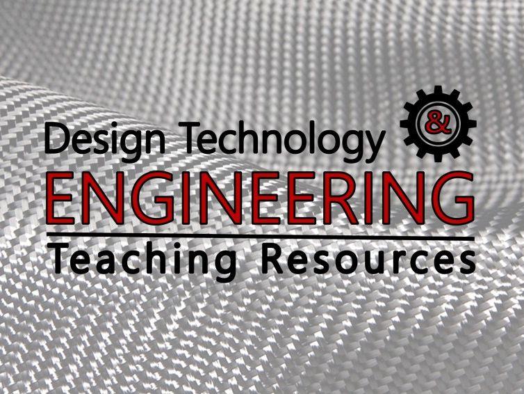 Presentation Feedback Form - Design and Technology