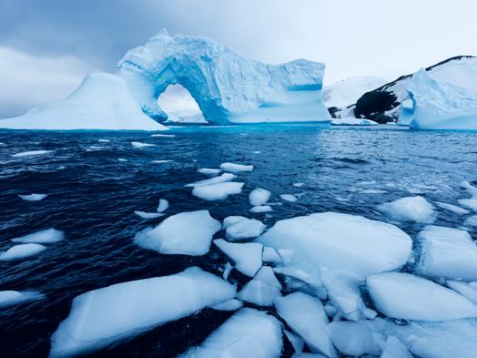 Glaciation bundle !