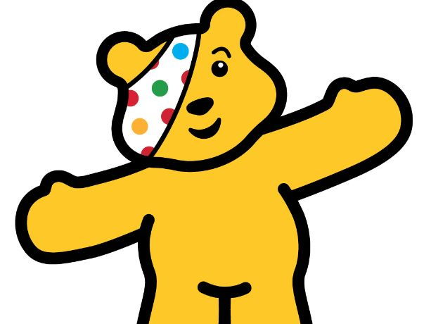 Children in Need Phase 2 Phonics