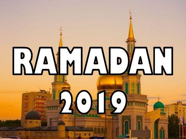 Ramadan Assembly / Lesson 2019 – Eid, presentation, activity, PowerPoint, quiz, worksheet