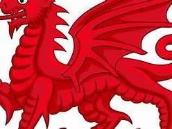 Cymraeg Ail Iaith Geirfa defnyddio Twll yn y Wal, taflen gwaith 'trin arian' Blwyddyn 7