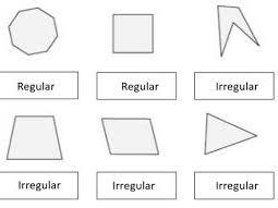 KS3 Geometry Starters