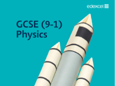 Edexcel GCSE (9-1) Physics 4 (Waves) Revision and Practice