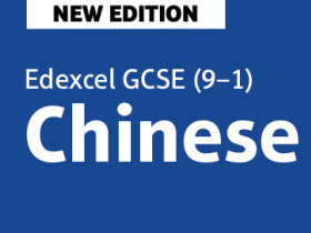 GCSE Chinese Mandarin Past paper Practice booklet: Chapter 1-8