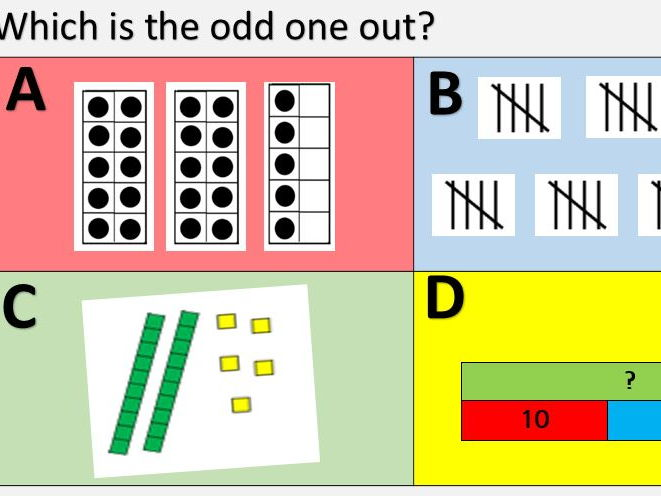 Maths Hinge Questions Year 2